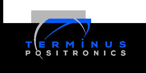 Terminus Positronics